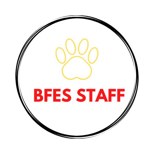 Staff & Faculty Member