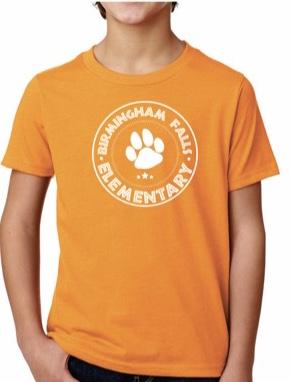 1st Grade Shirt