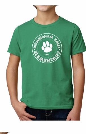 2nd Grade Shirt