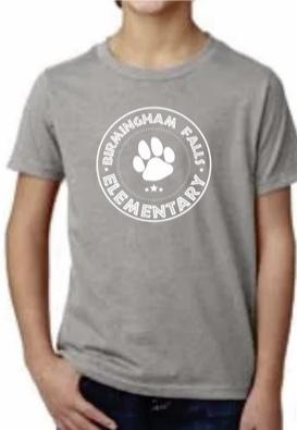 3rd Grade Shirt