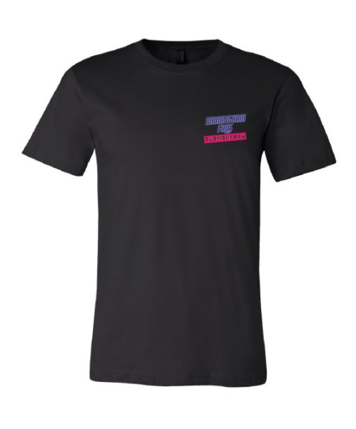 2021 Limited Edition 80s Short Sleeve